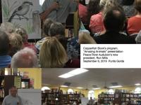 Copperfish-Books
