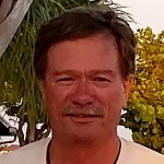 Jim Knoy