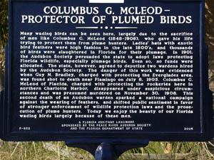 Columbus_McLeod1(thumb)