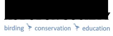 Peace River Audubon Society