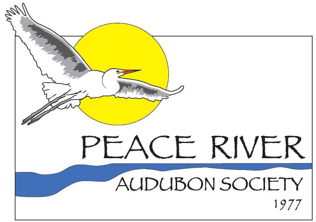 Peace River Audubon Society