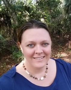 Dr. Shannon Clem