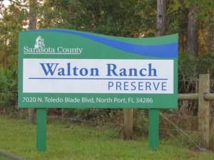 walton-sign